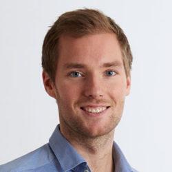 Erik Sagvolden