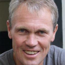 Stein Ove Erikstad