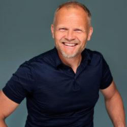 Lars Asle Einarsen