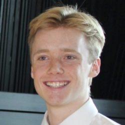 Olaf Rosendahl